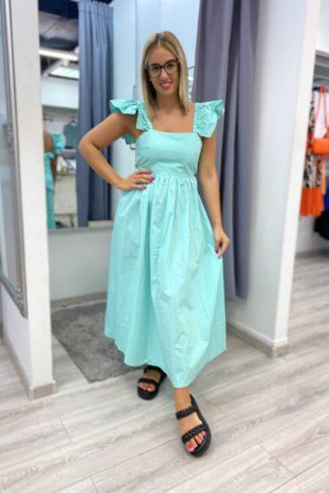 Hulala ruha - Dress Bar Women